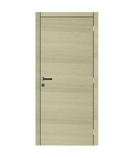 amato-grijs-bruin-horizontal