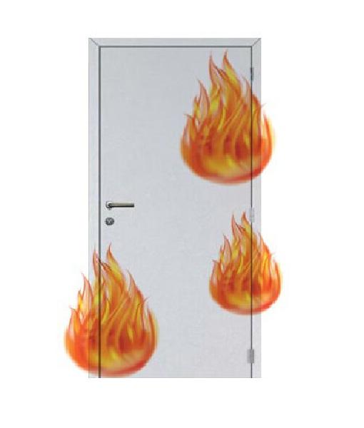 brandwerende_deuren_rf30__1