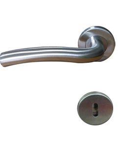 deurkruk-inox-h006