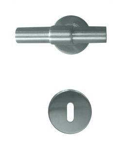 deurkruk-inox-h008_1