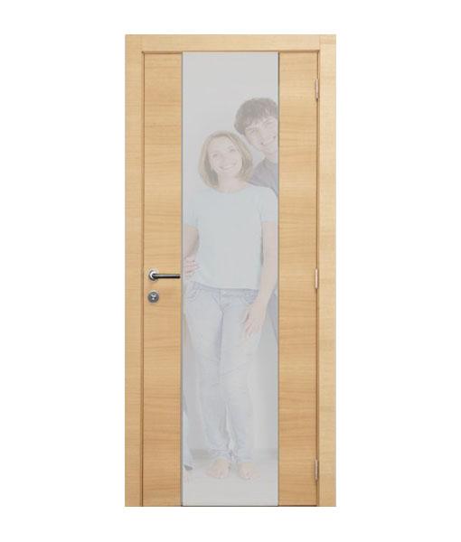 horizontale_eiken_glazen_deuren_p000