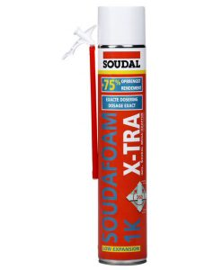 soudafoam x-tra 1k 750ml copy