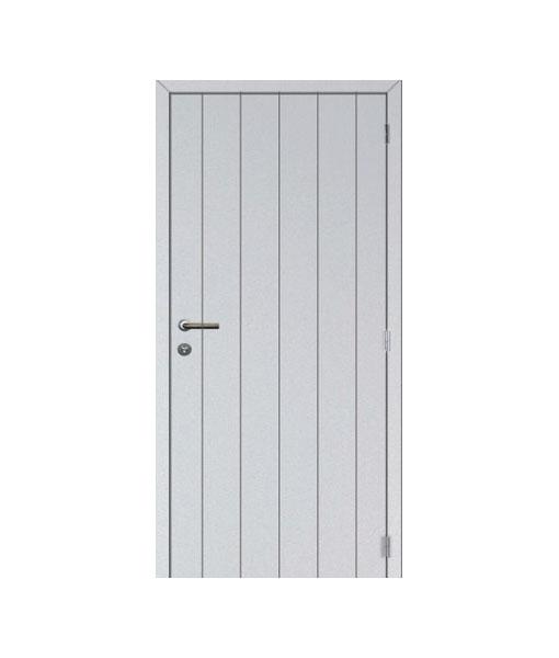 te_verven_deuren_-_colore_primed_honingraat_p016