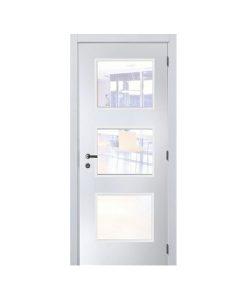 te_verven_deuren_-_spirit_glazen_m25