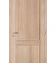 Thys Serie 1 Style oak n11 (groot)