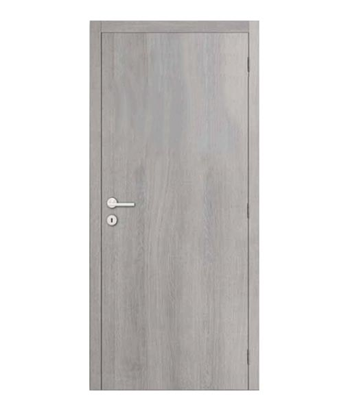 Serie 61 Ardenne Oak Verticale