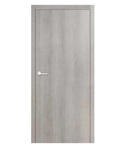 P17 Ardenne Oak Vertical