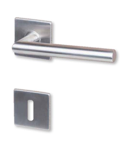 Thys Linea Square Model 65