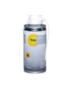 Yale-Spray-1