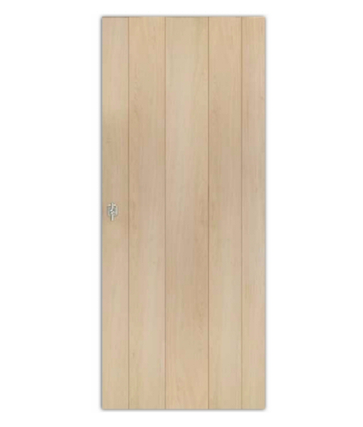 Thys Invisible Plankendeur – Real Oak Design 4500