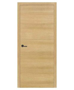 p18 Thys Invisible Real Oak