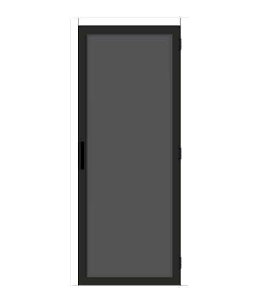 Thys-Steel-Look-1R-grijs gerookt