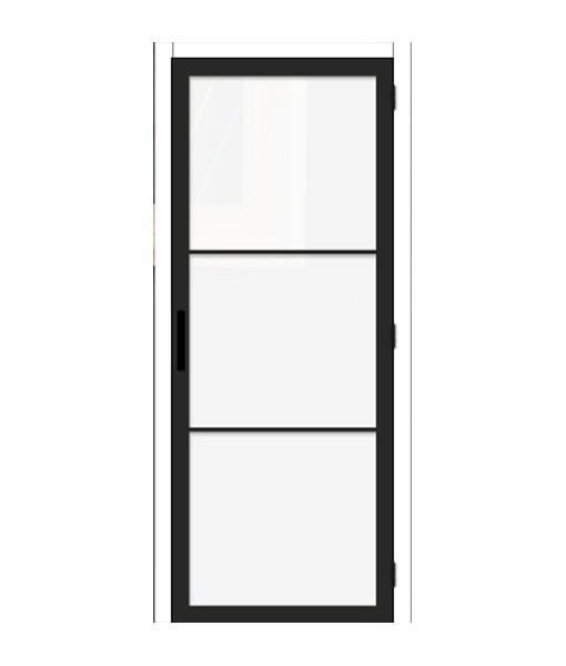 Thys-Steel-Look-3R-mat glas