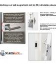 Werking-Thys-Magnetisch-Slot