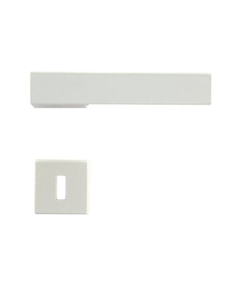 HDD-X-TREME-witte-deurklink
