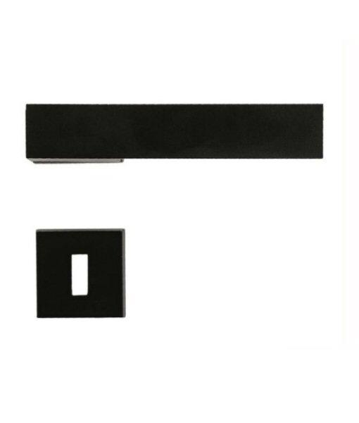 Pro X-TREME Zwart R+E