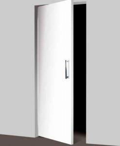 pivot deur - cover