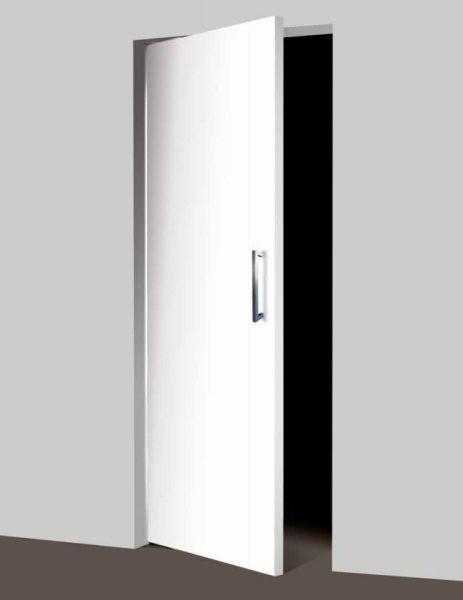 pivot deur – cover