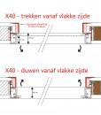 Doorsnede_Xinnix_X40
